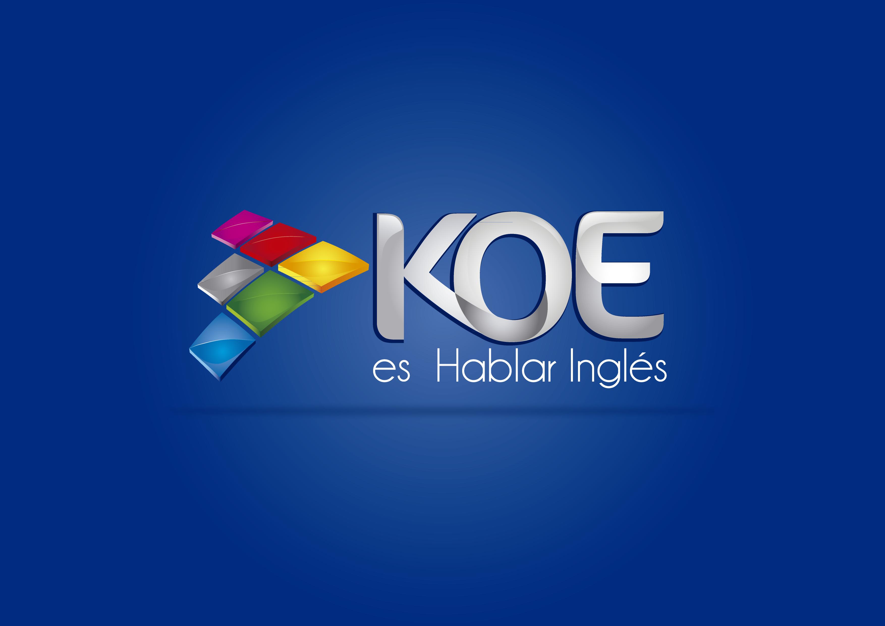 F & E ECUATORIANA Logo